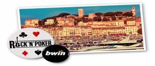 Participer gratuitement au WPT National Cannes