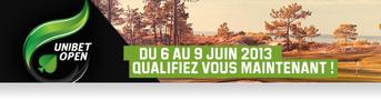 Qualifiez-vous gratuitement pour l'UO Portugal à Troia