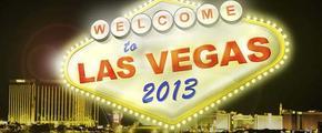 Partez à la chasse au prix ultime : un bracelet à Las Vegas