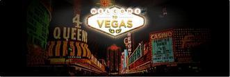 Décrochez des packages pour Las Vegas avec Betclic.fr et Everest.fr