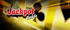 Jackpot Sit & Go : Décrochez votre part du pactole