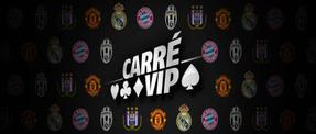 Bwin.fr vous invite gratuitement aux plus grands matches de football