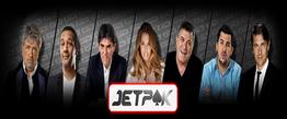 Défiez des célébrités sur les tables de TurboPoker.fr