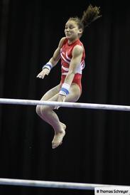 Mira Boumejmajen