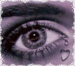 L'amour...!! </3