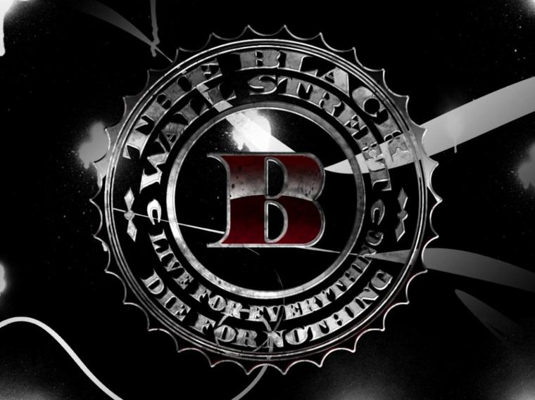 logo BWS officiel