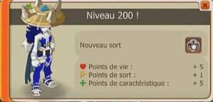 Eliotrope 200 !