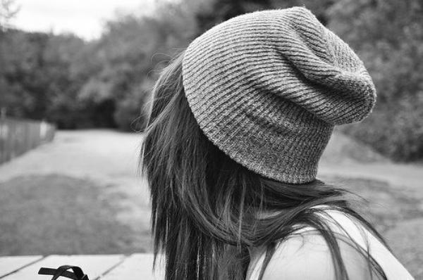 Tu ne pouvais pas me donner le bonheur parfait mais toi seul me suffisait .