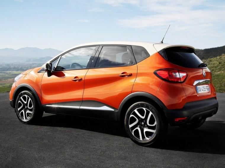 pollution Renault a-t-il truqué ses moteurs?