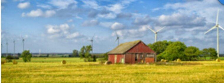 Energies renouvelables: onze Etats européens ont déjà atteint leur objectif 2020