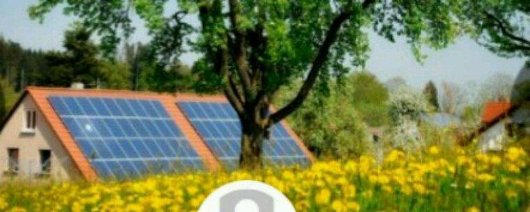 Énergies renouvelables: 11 pays en avance par rapport à leurs objectifs