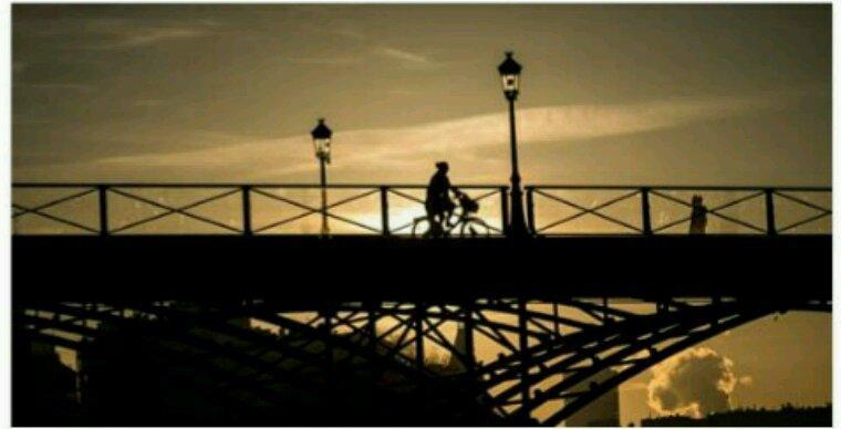 L'Etat accorde une aide de 200 euros pour l'achat d'un vélo électrique