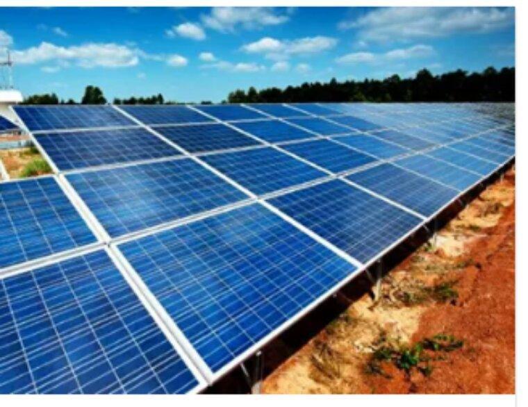 Toujours plus d'énergies renouvelables pour moins cher en 2016 (étude)