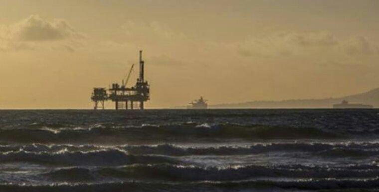Une multinationale pétrolière poursuit l'Italie pour avoir protégé son littoral