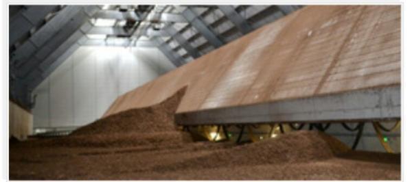 Centrale Biomasse de Gardanne: la justice annule l'autorisation d'exploiter