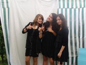 05 juillet 2012 ♥♥♥
