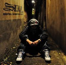 Digital Sound Mixtape / S.L.Y feat Sameco - Pantin Dans Un Reve (2011)