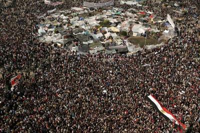 Place Tahrir, Cologne, Stockholm.... On peut essayer de comprendre!
