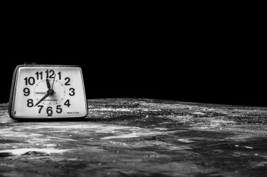 20 conseils pour mieux dormir attendent que vous ! http://dormirserein.com/20-conseils-pour-mieux-dormir/
