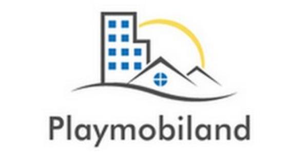 Blog de la ville de Playmobiland