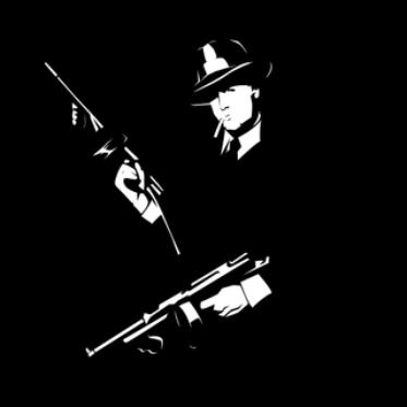 Freestyle Ghetto - Tugalma Feat Persia (2011)