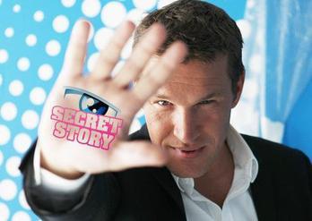 Rubrique TV : Secret Story c'est fini