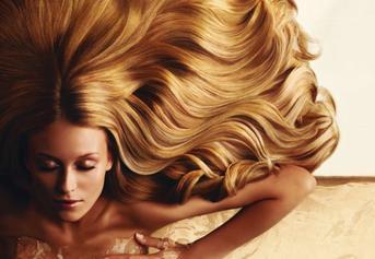 Rubrique BEAUTE : Chouchoutez vos cheveux