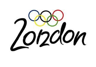 Rubrique SPORT : JO 2012 Retour sur ces 16 jours de jeux