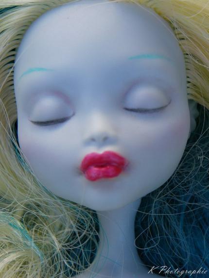 Séance de toutes mes dolls (2)
