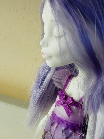Séance de toutes mes dolls (4)