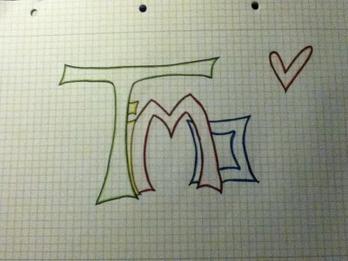 Askim.? Seni seviyorum ♥