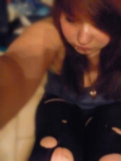 Bis mein Herz aufhört zu schlagen.♥'