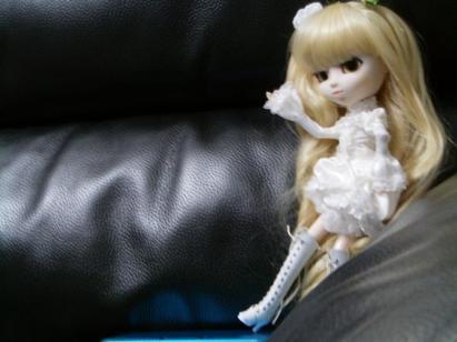 Séance photo Pullip (ou plutôt, Histoire Pullip): Récompense de Lu-And-Dolls ! 2
