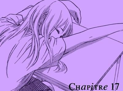Saison 4 ~ Chapitre 17