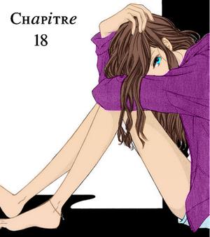 Saison 4 ~ Chapitre 18