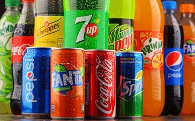 Arrêt du Coca-Colas - Et effets sur la santé !