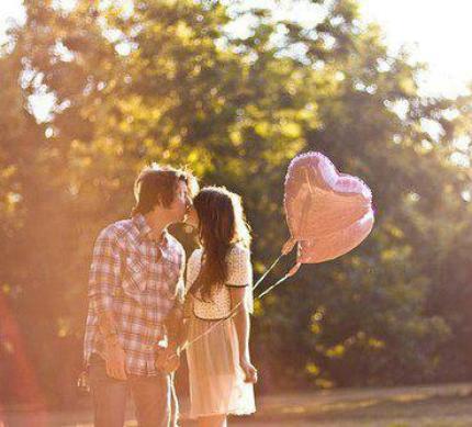 Etre amoureuse, c'est bien. Mais être amoureuse de lui, c'est mieux. ♥