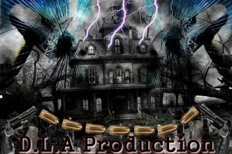 News montage D.L.A Production