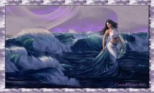 (l)(l)19~~ L'OCEAN ~~(l)(l)