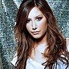 # Hot Mess - Ashley Tisdale / © PS