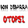 Bon Debarra