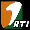 generique de debut et fin RTI cote d ivoire  PREMIERE CHAINE