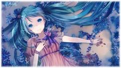 Salut a tous!!!