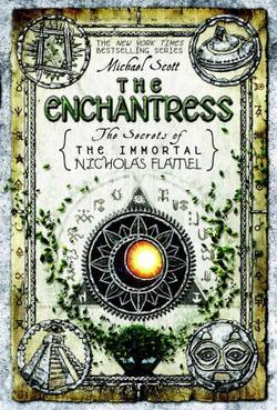 Livres: Les secrets de l'Immortel Nicolas Flamel.