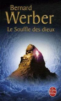 -Les Thanatonautes- Bernard Werber