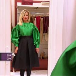 Flop des Reines du Shopping