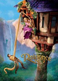 #Semaine Disney