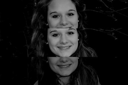 - Le plus dur pour moi n'a pas été de te perdre,mais de renoncer à l'espoir fou que tu reviendrais. ♥