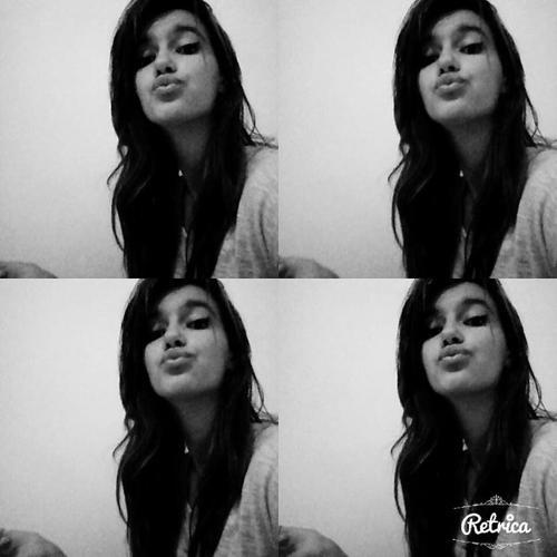• Je sais pas ce que je veux, mais je sais ce que je ne veux pas.