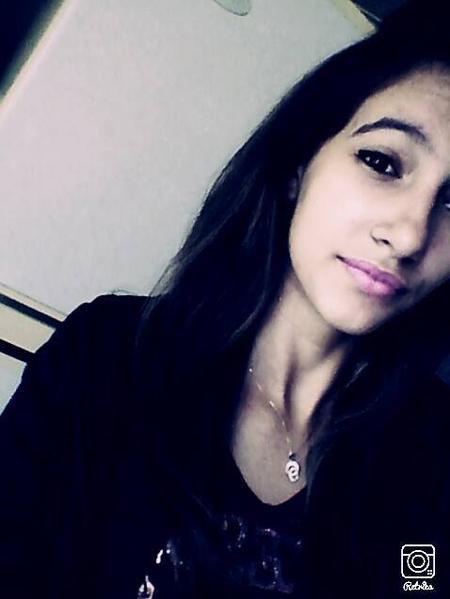 • Ne dis jamais que tu me connait bien, c'est moi qui décide sur ce que je te laisse voir de ma vie.